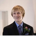 Madison's Memorial Fund profile picture