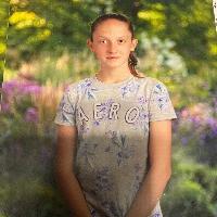 Addison Davis profile picture