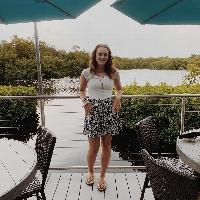 Hannah Brancati profile picture
