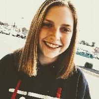 Alexa Galbreath profile picture