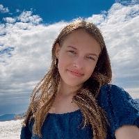 Bella Cesarini profile picture