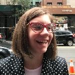 Abby Brubaker profile picture