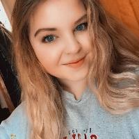 Abigail Tate profile picture