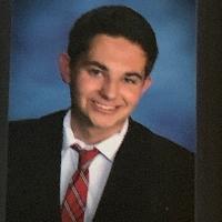 Jacob Walker profile picture