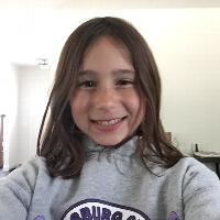 Elena Humilovich profile picture