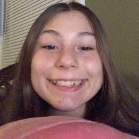 Marlaena Ciabattoni profile picture