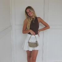 Mia Davison profile picture