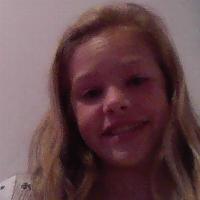 Rhory Bendick profile picture