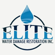 Elite Water Damage Restoration Inc.