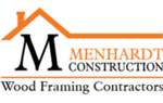 Menhardt Construction
