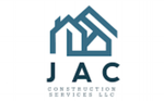 JAC Construction Services LLC