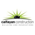 Calfayan Construction Associates