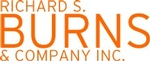 Richard S. Burns and Company INC