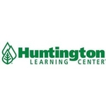 Huntingdon Learning Center