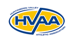 Huntingdon Valley Athletic Association