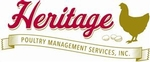Heritage Poultry Management Services, Inc.