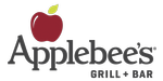 Applebees -- the Rose Group