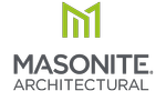 Masonite Architectural
