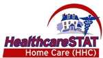Healthcare Stat Homecare (HHC)