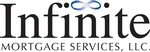 Infinite Mortgage Services LLC