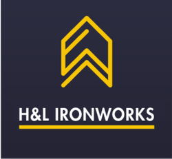 H & L Ironworks Corp.