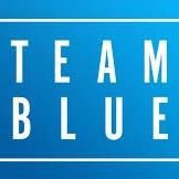 Blue Team profile picture