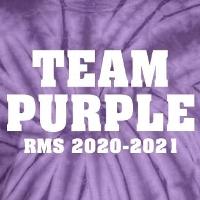 Purple Team profile picture