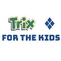 trix, for the kids profile picture