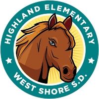 Second Grade profile picture
