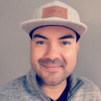 Marcelo 'pureluck' profile picture