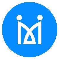MicroMentor profile picture