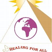 Acu-Health Nature Cure Institute profile picture