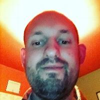 Andrew Baron profile picture