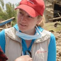 Johnny Delafield & Christy Delafield profile picture