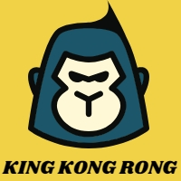 King Kong Rong profile picture