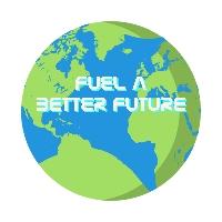 Fuel a Better Future profile picture