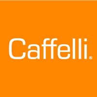 Caffelli + GiveFTW profile picture