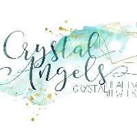 Crystal Angels profile picture