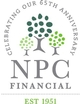 National Planning Corporation