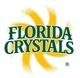 Florida Crystals Corporation