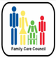 Family Care Council Area 9