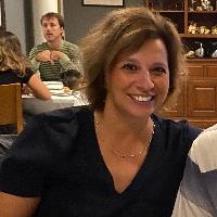 Patricia Miller profile picture