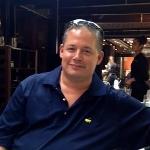 Scott Brooks profile picture