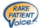 Rare Patient Voice, LLC