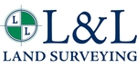L & L Land Surveying