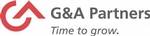 G & A Partners