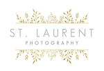 St. Laurent Photography
