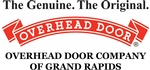 Overhead Door Company of Grand Rapids