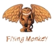 Flying Monkey