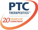 PTC Therapeutics Inc.
